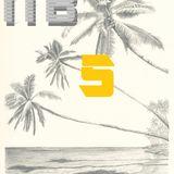 ItB Mix teil.5 ( 02.07.2012)