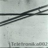 Teletronika002