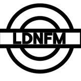 Benny & Omid (Dos Amigos Radio Show) LDNFM 260516