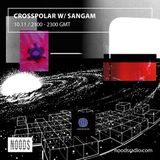 Crosspolar W/ Sangam: Nov '16