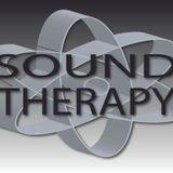 Cristian Deklic-Sound Therapy Episode 1 (January 2016)