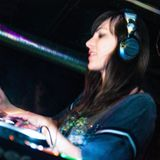 Mira Joo Live Dj Set @ Be Massive 06-06-2015