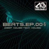 Beats.EP.oo4