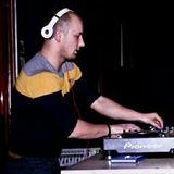 DJ SERGINIO - PARTY ZONE WEEKEND EDITION @ RADIO IMPULS (10.05.2014)