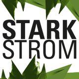 STARKSTROM LIVE SET (15.06.2013)