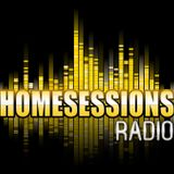 [ Jur ] presents Home Sessions | Episode #268 | March 2018