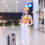 [New] Việt Mix - Cô Thắm Không Về Ft. Khó Vẽ Nụ Cười - Hot BXH - DJ Mèo MuZik On The Mix