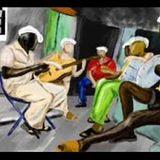 Black Live #119(Samba e Partido Alto)