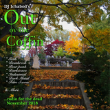 Out ov the Coffin: November 2018 Episode