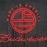 Made In America Festival 2013 Artist Mix