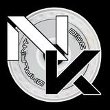 Kaptivate (Dillon Francis Mix)