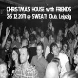 AXREC-SWEAT-CLUB-ChristmasHousewithFriends-20111226