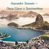 Arpoador Sunsets - Once Upon a Summertime