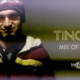 Tino Deep-Mix Of The Week [April 05, 2011] On InsomniaFm
