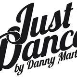 2012/2013 Deep & House ( Danny Martin)