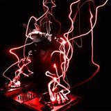 Mix spécial Dimitri Vegas & Like Mike 10/08/2013