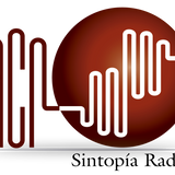 Explotación laboral SITP (CRÒNICA)