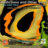 Addictions and Other Vices  433  - Colour Me Friday