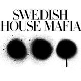 Tribute to Swedish House Mafia (Alejandro Mejia)