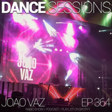 Dance Sessions Ep. 364
