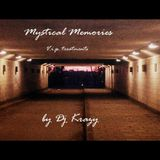 Mystical Memories (v.i.p.) Vol.2
