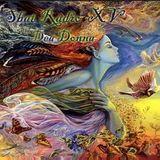SbatRadio XV - Dea Donna