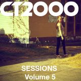 Sessions Volume 5