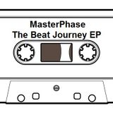 MasterPhase - The Beat Journey EP