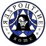 NZ Live Set @ RASPIUTINE Club Rome