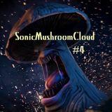 SonicMushroomCloud KRBX_RadioBoise