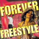 The Dundee LA 80's FreeStyle Project Feat. Expose TKA Cover Girls