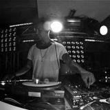 Live @ B- Club Beach - [ warm up for Davide Squillace ]