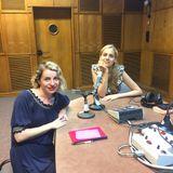 Arte frumoase la Radio România Cultural. 24 iunie. Cu Anca Rujoiu