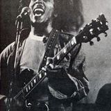 The Wailers Live at the Paris Theatre, London, May 24, 1973