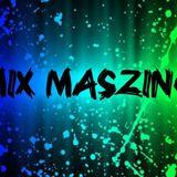Mix Maszing [19-12-2018] Przedświąteczne wydanie w RADIU KSON