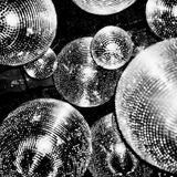 NYE Nu disco deep set end 2016 mixed by GiorgioJbl