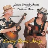 James Coberly Smith & LeAnne Town Live
