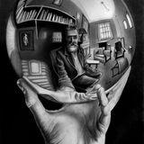 La Philosophie au Comptoir - Emission 6 - Faut-il trouver un sens à chaque chose ?