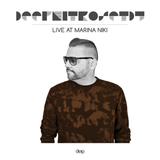 DEEP NITRO SET DJ - LIVE @ NIKI LOUNGE 1.0