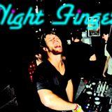 Night Fingers Summer Mix