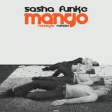 Sascha Funke - Mango (MissyB Remix)
