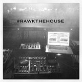 #RAWKTHEHOUSE (Live at the Chicago House of Blues, June/16/2013)
