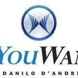 IYW461 - IFYOUWANT RADIO SHOW with DJ DANILO D'ANDREA