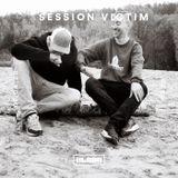 XLR8R Podcast 639: Session Victim