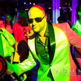 DJ Shiran AMC Party Part Deux