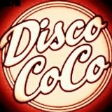 DiscoCoCoLive_MAR2014