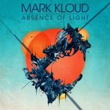 Mark Kloud - Absence of Light (dubstep mix)