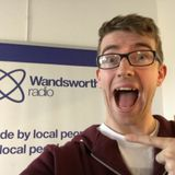 Wandsworth Radio Cover Show - 12th June 2017