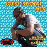 Busy Signal MIX