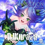 The Connection Radioshow #4 +Guest Mix by DJKurara [2015/09/25]